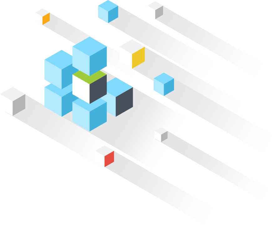 home_blocks